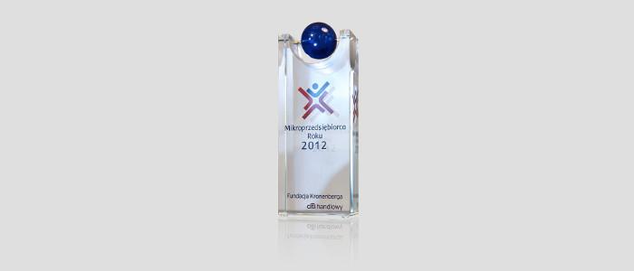 -award_naglowek
