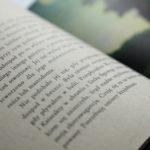 """Książka obraz. Mark Twain, Pamiętniki """"Adama i Ewy"""" wydanie kolekcjonerskie luksusowa oprawa w skórę"""