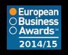 European Business Awards 2015