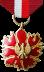 Medal Zasłużony Kulturze — Gloria Artis