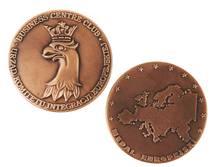 medal_europejski_49