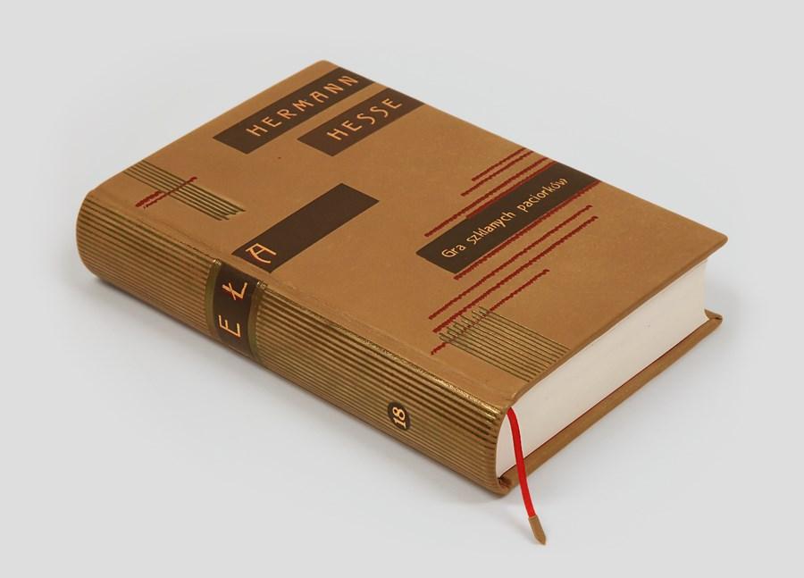Hesse dzieła1 3 223 (Kurtiak&Ley)