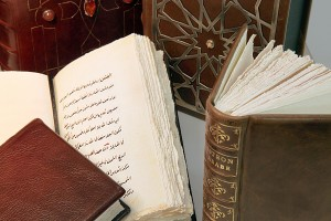 "Muhammad Al Ali Astron Arabe — ""Cuda astronomii"""