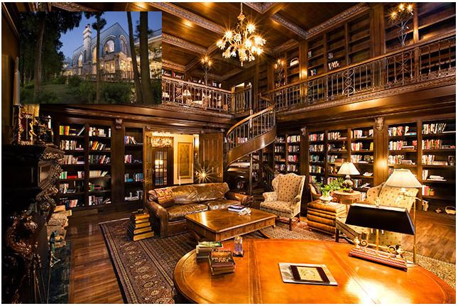 Biblioteka lux3