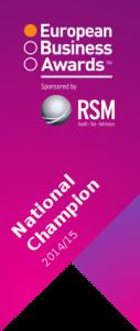 EBA_National_Champion_2014-15