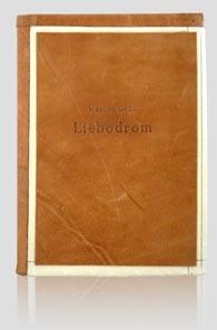 Gräf Marion - Liebodrom