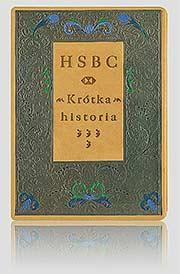 HSBC - Krótka historia