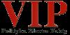 Magazyn VIP (wydanie specjalne 2011)