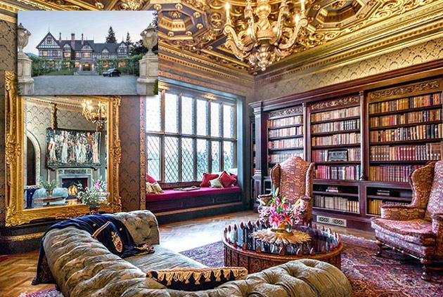 luksusowe-biblioteki-1