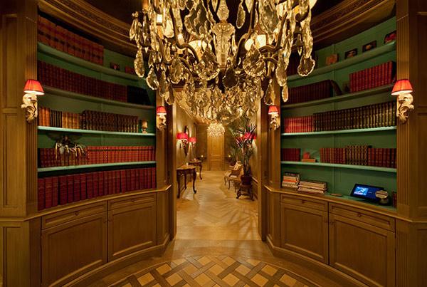 luksusowe-biblioteki-3