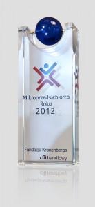 microentpreneur_of_the_year_2012-award